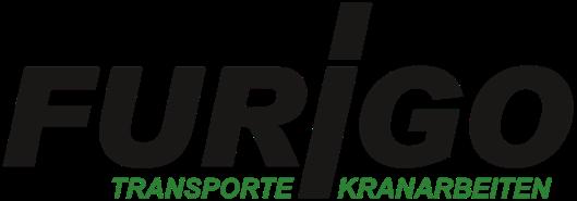 Furigo Transporte & Kranarbeiten